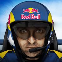 Red Bull Air Race (App เกมส์ขับเครื่องบินผาดโผน)