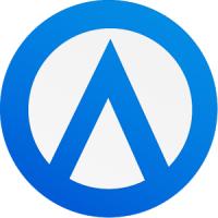 Acompli Email (App เปิดอีเมล์)