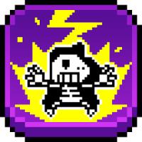 God Strike 2 (App เกมส์ยิงสายฟ้า)