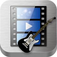 RockPlayer 2 (App เล่นไฟล์มัลติมีเดีย)