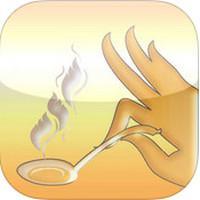 iThaiCookBook (App รวมสุดยอดอาหารไทย)