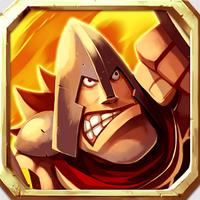 Armies of Dragons (App เกมส์กองทัพมังกรสุดแกร่ง)