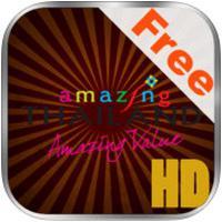 Thailand Travel HD Free (App แหล่งท่องเที่ยว ภาคเหนือ)
