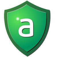 Adguard (โปรแกรม Adguard ป้องกันและบล็อคโฆษณา ฟรี)