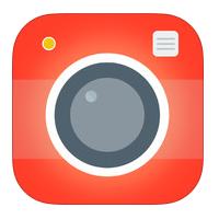 Picr (App ถ่ายภาพ Selfie สร้างหนัง และไดอารี่ ในแบบคุณ)