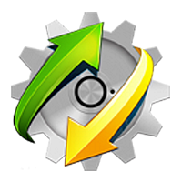 VirtualXP (โปรแกรม VirtualXP จำลอง Windows XP)