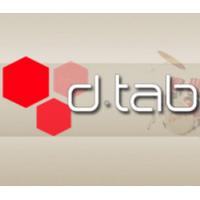 DTAB (โปรแกรม Dtab สร้างเสียงเครื่องดนตรีในแบบคุณ)