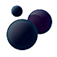 Icaros (โปรแกรม Icaros แสดงรูปตัวอย่างไฟล์วีดีโอ)