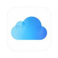 iCloud for Windows (โปรแกรมสำรองข้อมูลระบบ iOS)