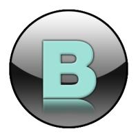 BZR Player (โปรแกรม BZR Player เล่นเพลงกว่า 480 ชนิด)