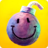 BombSquad (App เกมส์สงครามมือระเบิดสุดมันส์)