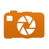 ACDSee (โปรแกรม ACDSee ดูรูปภาพ จัดการรูปภาพ ยอดนิยม)