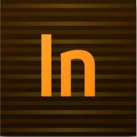 Adobe Edge Inspect (โปรแกรมตรวจสอบและแก้ไขโค้ด)