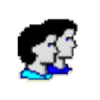 MessenPass (โปรแกรมตรวจสอบรหัส กู้รหัสโปรแกรมแชท)