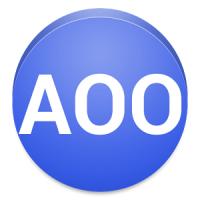AndrOpen Office (App เปิดดูไฟล์เอกสาร ออฟฟิสต่างๆ บนแอนดรอยด์ ฟรี)