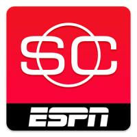 ESPN SportsCenter (App รวมข่าวกีฬา)