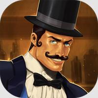 Max Gentlemen (App เกมส์สุภาพบุรุษสุดขั้วหรรษา)