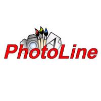 PhotoLine (โปรแกรม PhotoLine แต่งรูป ความสามารถเพียบ)