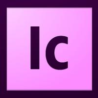 Adobe InCopy (โหลดโปรแกรม InCopy พิสูจน์อักษรชั้นหนึ่ง)