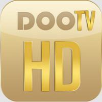 HDTV Online (App ดูทีวีออนไลน์)