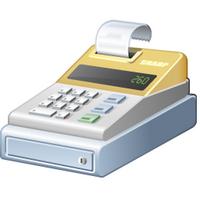 iSoft SaleStore (โปรแกรม SaleStore ขายหน้าร้าน ทุกธุรกิจ) :