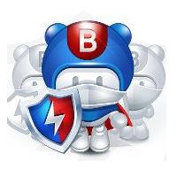 โปรแกรมลบ Baidu (Baidu Remover) :