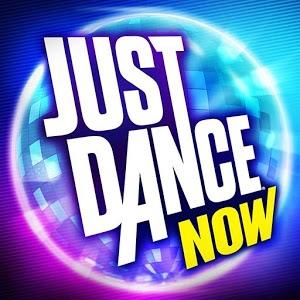Just Dance Now (App เกมส์เต้นเข้าจังหวะ) :