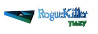 RogueKiller (โปรแกรม Kill Process ลบ Process แก้ปัญหามัลแวร์ คอมค้าง) :