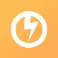 Norton Power Eraser (ตรวจสอบ กำจัดมัลแวร์ ในคลิกเดียว) :