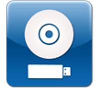 AOMEI PE Builder (โปรแกรม AOMEI PE Builder บูตแผ่น ฟรี) :