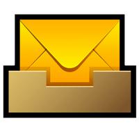 Mail PassView (โปรแกรม Mail PassView ดูรหัสผ่านอีเมล์) :