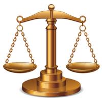 PLaw Form (โปรแกรมทนายความ จัดการสำนวนคดี ของทนายความ) :
