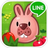 LINE PokoPoko (เกมส์ Puzzle จาก LINE) :