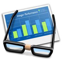 Geekbench (โปรแกรม Geekbench ทดสอบประสิทธิภาพเครื่อง ฟรี) :