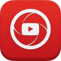 YouTube Capture (App ถ่ายคลิป อัพยูทูป อยากโชว์ ต้องโหลด)