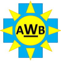 AWB Working for Clinique (ระบบบริหารคลินิก ร้านขายยา โรงพยาบาล)