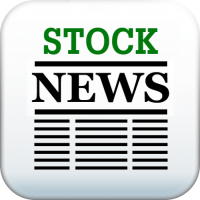 Stock News (App ทันข่าวหุ้นไทย อ่านข่าวหุ้นไทย)