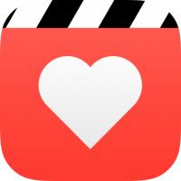 LikeTube