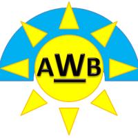 AWB Working for Auto Service (โปรแกรมบริหารศูนย์รถยนต์)