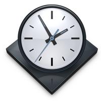 RunAsDate (โปรแกรม RunAsDate ตั้งเวลาเปิดโปรแกรม)