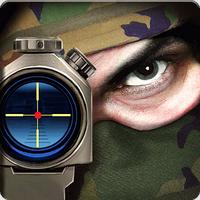Kill Shot (App เกมส์ภารกิจซุ่มยิงสังหารคิลชอต)
