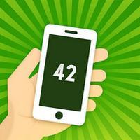 Checky (App เช็คการใช้โทรศัพท์มือถือ)
