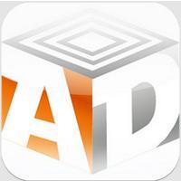 APPDISQUS Portal (App อ่านข่าวไอที มือถือ เกมส์)