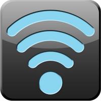 WiFi File Transfer (App ถ่ายโอนไฟล์และข้อมูลของ Android)