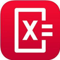PhotoMath (App ถ่ายรูป PhotoMath แก้โจทย์คณิตศาสตร์ สมการเลข)