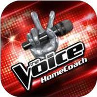 The Voice HomeCoach (App ทายผลการแข่งขัน The Voice)