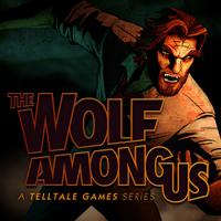 The Wolf Among Us (App เกมส์สไตล์ดำเนินเรื่องสุดเข้มข้น)