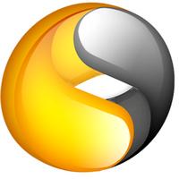 Norton Remove and Reinstall Tool (โปรแกรมลบโปรแกรม จาก Norton ทั้งหมด)