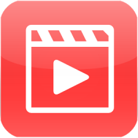 Suggest Movie (App แนะนำหนังใหม่)