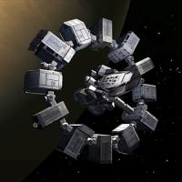 Interstellar (App เกมส์เดินทางข้ามดวงดาว)